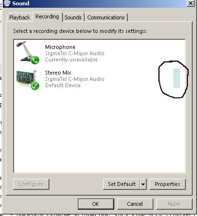 скачать программу для перевода аудиозаписи в текст - фото 4
